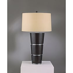 Nova Lighting Konico Table Lamp