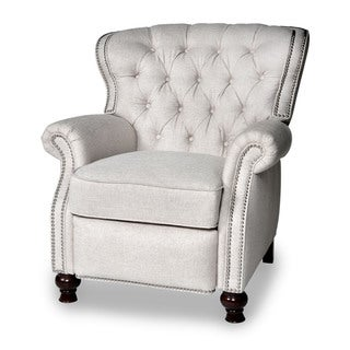 Cambridge Linen Recliner