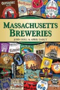 Massachusetts Breweries (Paperback)