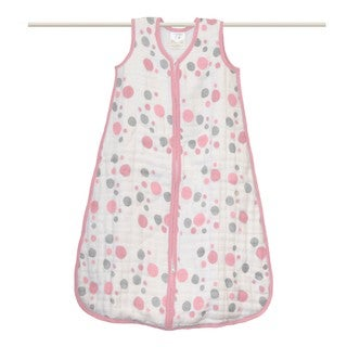 aden + anais Cozy Sleeping Bag in Star Light