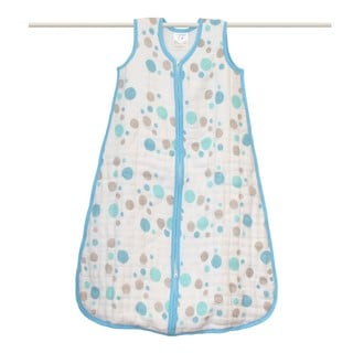 aden + anais Cozy Sleeping Bag in Star Bright