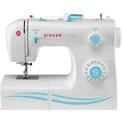Singer 2263 Sewing Machine (Refurbished)