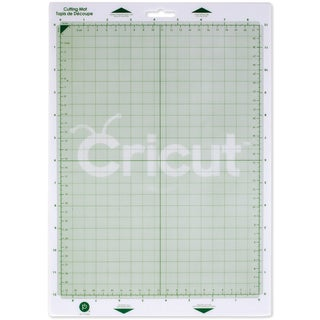 Cricut Mini Electronic Cutting Machine Mats 2