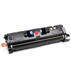 Canon EP87 C9703A Q3963A Compatible Magenta Toner Cartridge