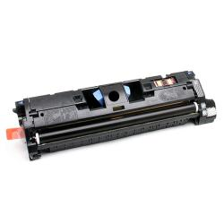 Canon EP87 C9700A Q3960A Compatible Black Toner Cartridge