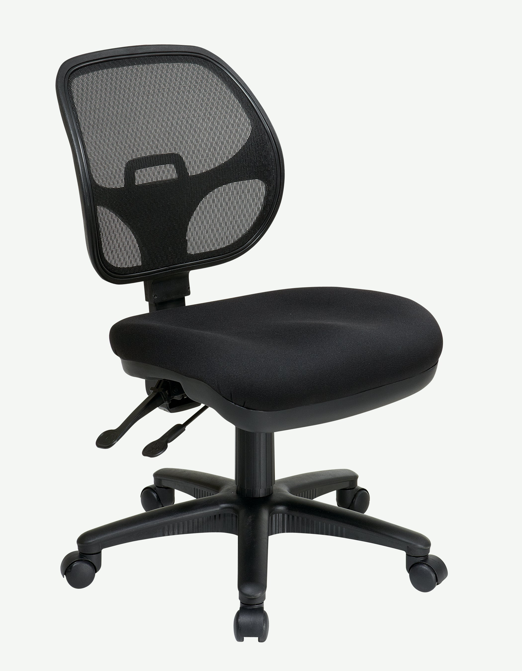 office ergonomic task chair chairs furniture computer desk