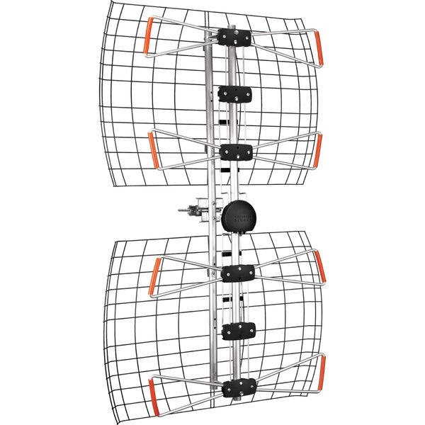 Antennas Direct DB4e Antenna