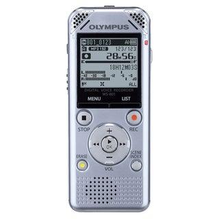 Olympus WS-801 2GB Digital Voice Recorder