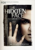 The Hidden Face (DVD)