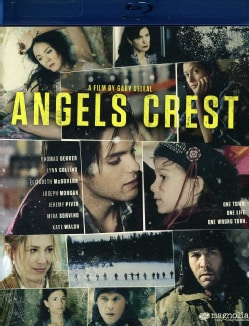 Angels Crest (Blu-ray Disc)