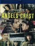 Angels Crest (Blu-ray Disc)