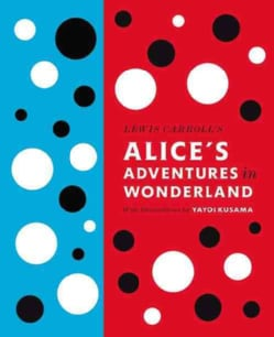 Lewis Carroll's Alice's Adventures in Wonderland (Hardcover)