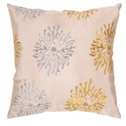 Origin Poly Decorative Pillow (18-inch)