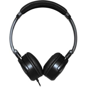 Turtle Beach Ear Force M3 Headset