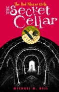 The Secret Cellar (Hardcover)