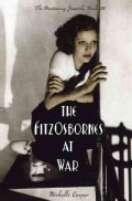 The Fitzosbornes at War (Hardcover)