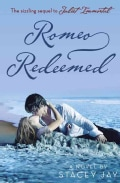 Romeo Redeemed (Hardcover)