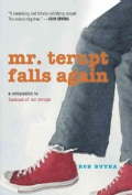 Mr. Terupt Falls Again (Hardcover)