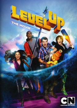 Level Up (DVD)