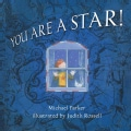You Are a Star! (Hardcover)