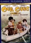 Our Gang (DVD)
