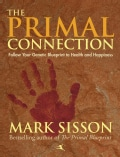 The Primal Connection (Hardcover)