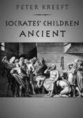 Socrates' Children: Ancient: The 100 Greatest Philosophers (Paperback)