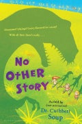 No Other Story (Hardcover)