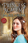 Palace of Stone (Hardcover)