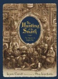 The Hunting of the Snark: An Agony in Eight Fits (Hardcover)
