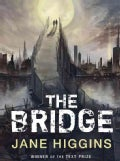 The Bridge (Hardcover)