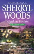 Catching Fireflies (Paperback)