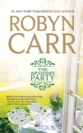 The Wedding Party (Paperback)