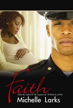 Faith (Paperback)