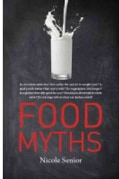 Food Myths (Paperback)