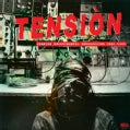 Various - Tension: Spanish Experimental Underground 1980-1985