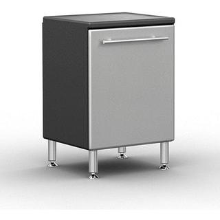 Ulti-MATE Garage PRO 1-door Base Cabinet