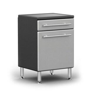Ulti-MATE Garage PRO 1-drawer/ 1-door Base Cabinet