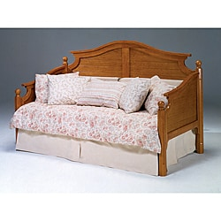 Pine Americana Daybed Frame - Headboard and Sides