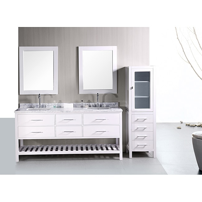 shaker style bathroom cabinets design element london shaker style