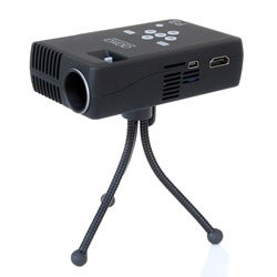 AAXA Technologies Pico P3 LCOS Projector - 16:9