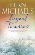 Beyond Tomorrow (Hardcover)