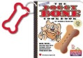 The Doggy Bone Cookbook (Board book)