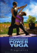 Progressive Power Yoga: Pregnancy (DVD)