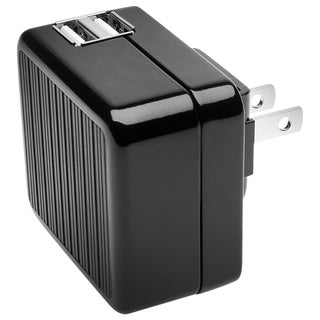 Kensington AbsolutePower AC Adapter