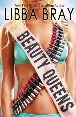 Beauty Queens (Paperback)