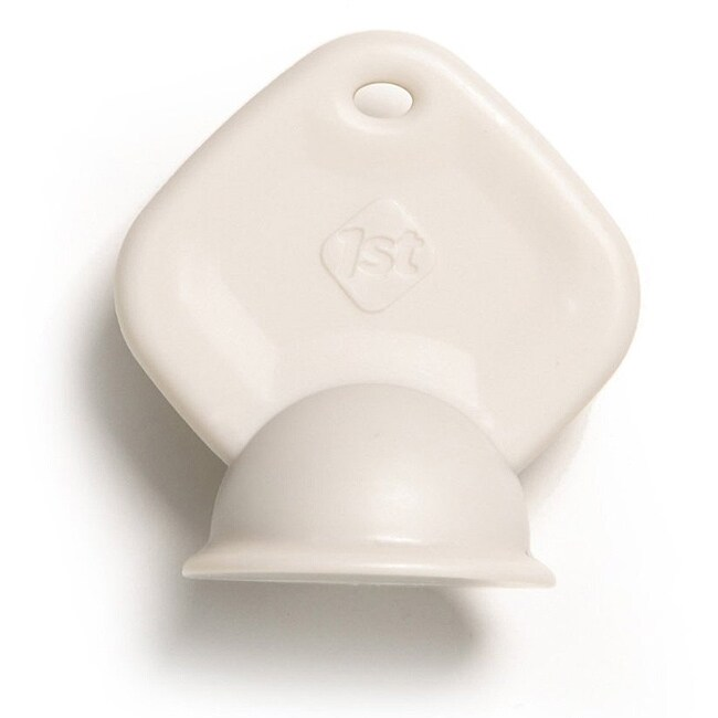 Safety 1st Magnetic Keys (Pack of 2)
