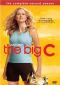 The Big C: Season Two (DVD)