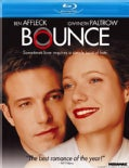 Bounce (Blu-ray Disc)