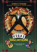 Vegas Vacation (DVD)